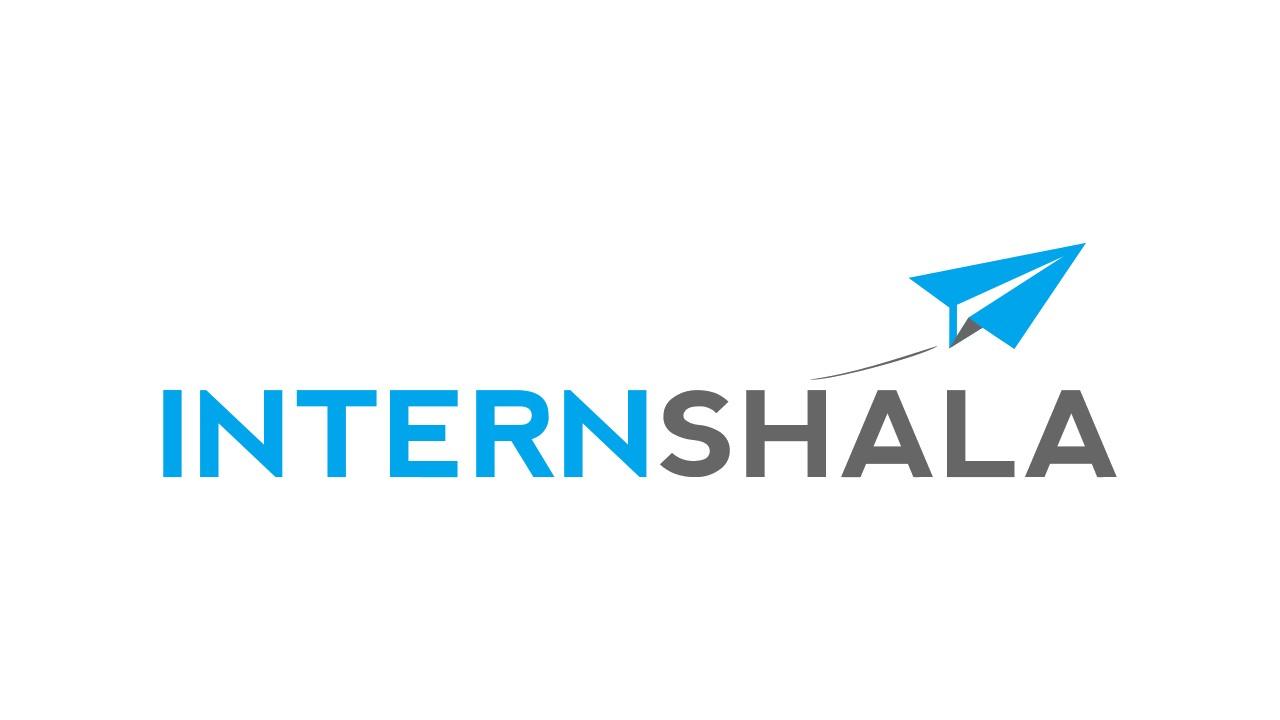 internshala affiliate program