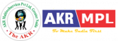 Business Development (Sales) Internship at AKR Multiwebservices Private Limited in Aligarh, Meerut, Greater Noida, Bulandshahr, Noida, Delhi