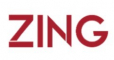 Restaurant Management & Operations Internship at Zing Restaurants Private Limited in Kolkata