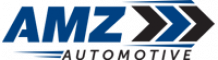 Civil Engineering Internship at AMZ Automotive Industry in Tirupati