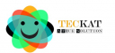Graphic Design Internship at Teckat Services Private Limited in