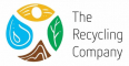Business Development (Sales) Internship at Threco Recycling in Nagpur, Goa Velha
