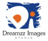 Graphic Design Internship at Dreamzz Images in Mumbai