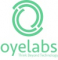 Front End Engineering Internship at OyeLabs in Chandigarh