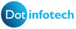 Mobile App Development Internship at DOT InfoTech in Ahmedabad