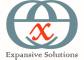 Graphic Design Internship at Expansive Solutions in Pune