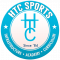 Mass Communication Internship at HTC Sports Private Limited in Delhi