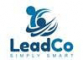 Telecalling Internship at Lead Co Staffing Solutions Private Limited in Faridabad