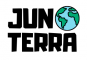 Embedded Systems Internship at Juno Terra in Delhi