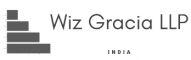 Graphic Design Internship at Wiz Gracia Limited Liability Partnership in