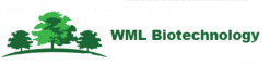 Agriculture & Food Engineering Internship at WML Biotechnology Private Limited in Bhubaneswar, Keonjhar, Kolkata