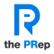 Content Writing Internship at The PRep in
