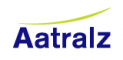 Content Writing Internship at Aatralz in Chennai