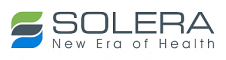 WebRTC & Socket.IO (React and Node) Internship at Solera Life Science Private Limited in