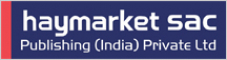 Marketing Internship at Haymarket SAC Publishing (India) Private Limited in