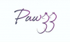 Social Media Marketing Internship at Pawzz in Gurgaon