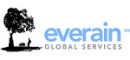 Forestry/Biodiversity Project Internship at Everain Global Services Private Limited in Noida