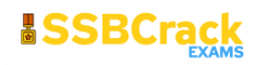 Journalism Internship at SSBCrackExams in Hyderabad
