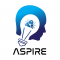 Campus Ambassador Internship at ASPIRE 2020 in
