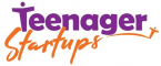 Sketch Artist (Fine Arts) Internship at Teenager Startups in