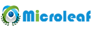 Embedded Systems Internship at Microleaf Software Technologies Private Limited in Chennai