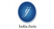 Law/ Legal Internship at India Juris in Delhi