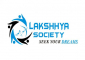 Digital Fundraising Internship at Lakshhya Society in