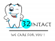 Business Development (Sales) Internship at 32INTACT HEALTHCARE in Lucknow