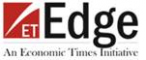Social Media Marketing Internship at Economic Times Edge in Mumbai