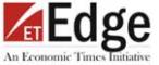 Economic Times Edge