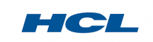 Human Resources (HR) Internship at HCL Technologies in