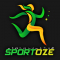 Business Development (Sales) Internship at Sportoze in Delhi, Gurgaon, Noida