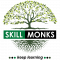 UI/UX Design Internship at Skill Monks in Hyderabad