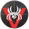 Business Development (Sales) Internship at SpidervellA Technologies Private Limited in Lucknow, Bangalore