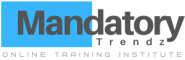 Business Development (Sales) Internship at MandatoryTrendz.com in