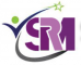Video Making/Editing Internship at SRM Consulting in