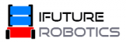 Electrical Engineering Internship at IFuture Robotics in Bangalore