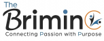 Law/Legal (Content Writing) Internship at The Briminc in