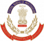 Law/ Legal Internship at Central Bureau Of Investigation (CBI) in Chandigarh, Chennai, Delhi, Kolkata, Lucknow, Hyderabad, Mumbai, Bangalore