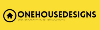 Graphic Design Internship at Onehousedesigns in Kolkata, Mumbai