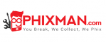 Business Development (Sales) Internship at Phixman Technologies Private Limited in Delhi, Dwarka