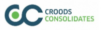 Java Development Internship at Croods Consolidates Private Limited in Ahmedabad
