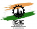 Content Writing Internship at MSME BUSINESS FORUM INDIA in
