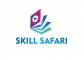 UI/UX Design Internship at Skill Safari in Coimbatore