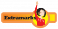 Marketing Internship at Extramarks Education India Private Limited in Lucknow