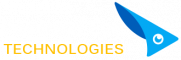 Business Development (Sales) Internship at Forward Eye Technologies Private Limited in Delhi, Ghaziabad, Greater Noida, Noida