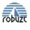 Operations Internship at Robuzt Technologies in