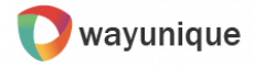 Content Writing Internship at Wayunique IT Solutions Private Limited in Visakhapatnam