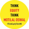 MIS & Process Automation Internship at Motilal Oswal in