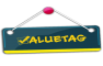Internship at ValueTag in